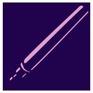 Çizim ve Boyama Kalemleri