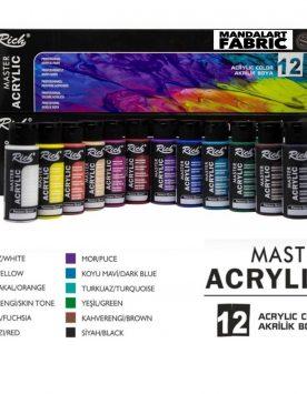 akrilik-boya-12li-set